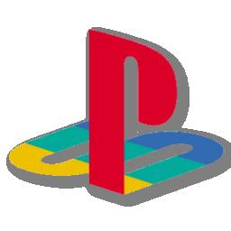 Playstation Png Logo - Free Transparent PNG Logos  Playstation Png...