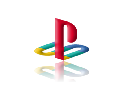 playstation transparent png logo 4621
