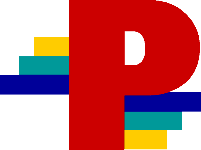 unofficial playstation png logo 4628