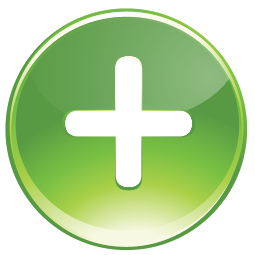 add green plus icon #23585