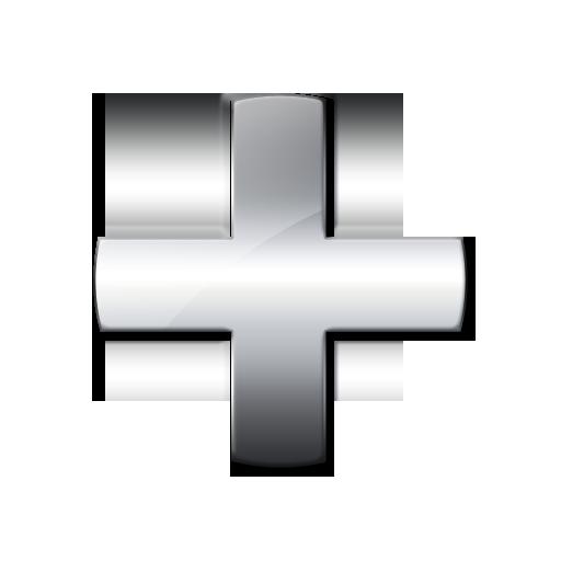 Plus Icon Png Images Free Download Free Transparent Png Logos