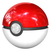 pokeball, strange and mystical things off topics dxchat community #16836