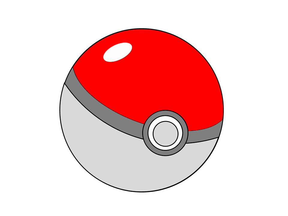 pokeball transparent png pictures icons and png #16823