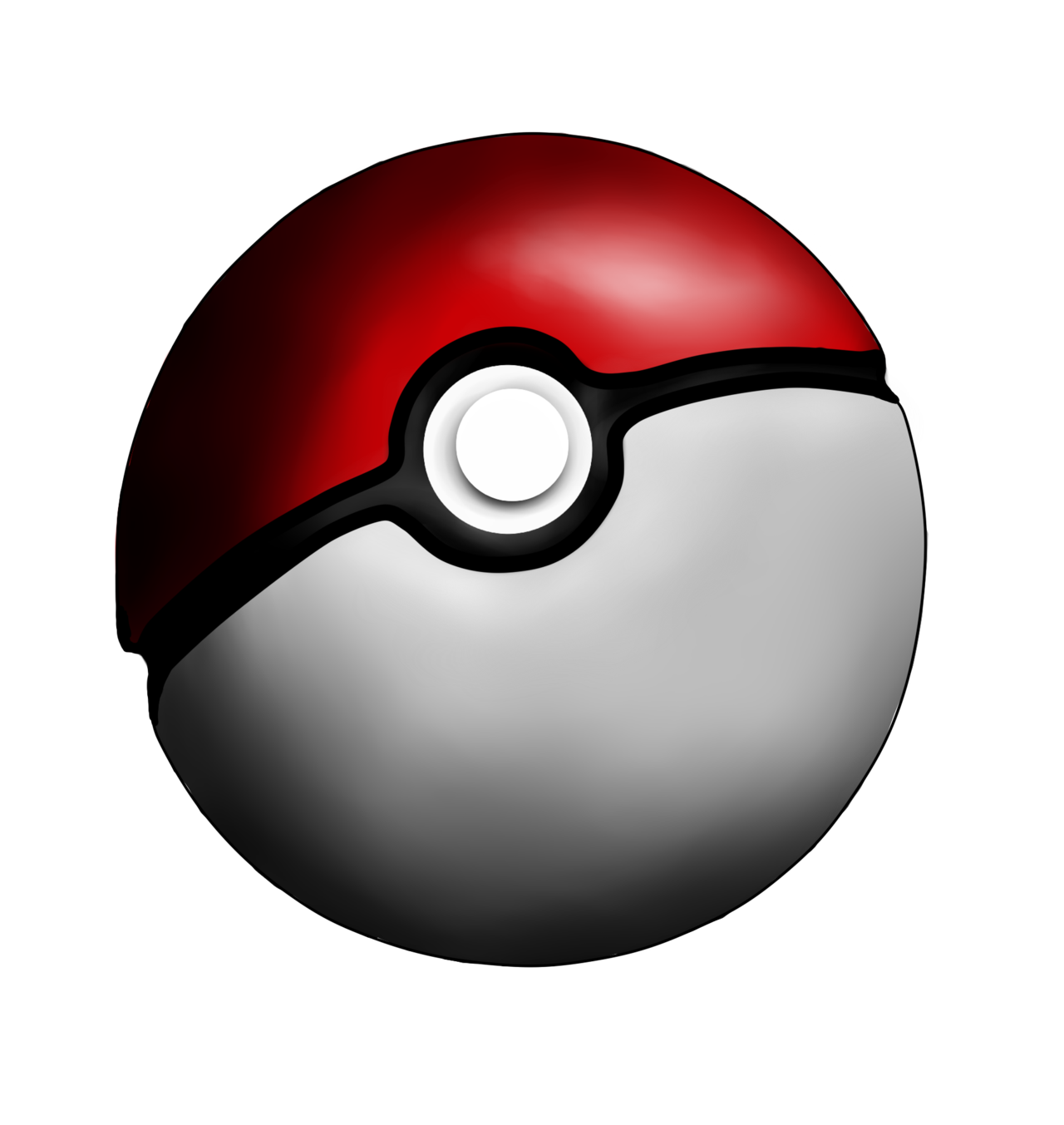 pokeball transparent png pictures icons and png #16832