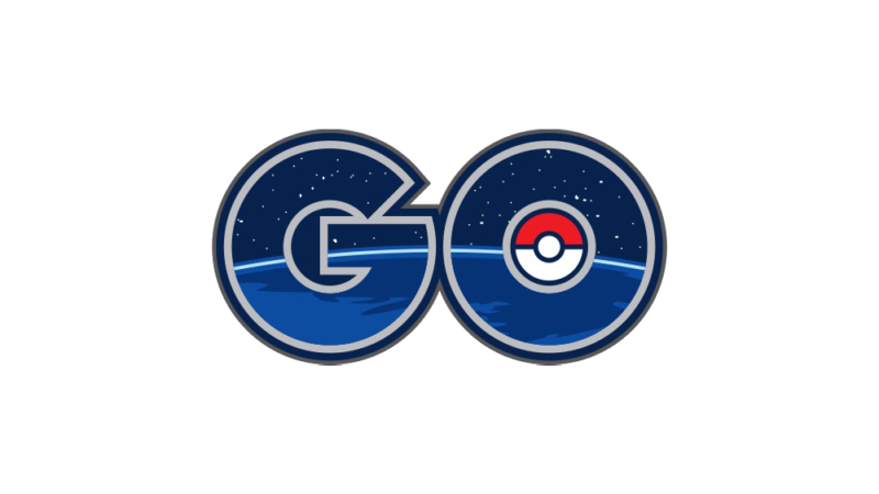 a guide to pokemon go for business png logo #3159