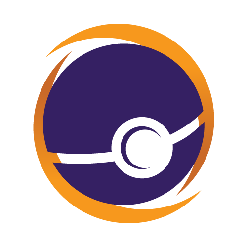 contact pokemon go png logo