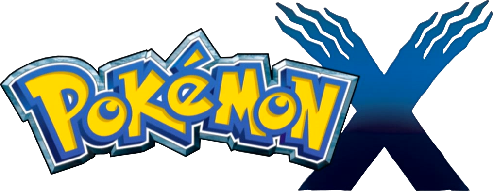 game review pokemon go png logo 3175