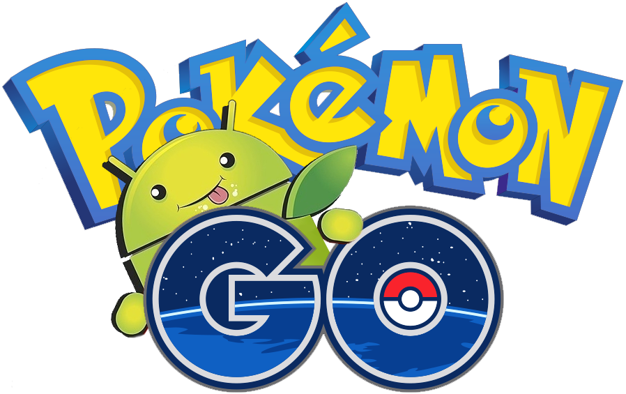 games pokemon go png logo #3164