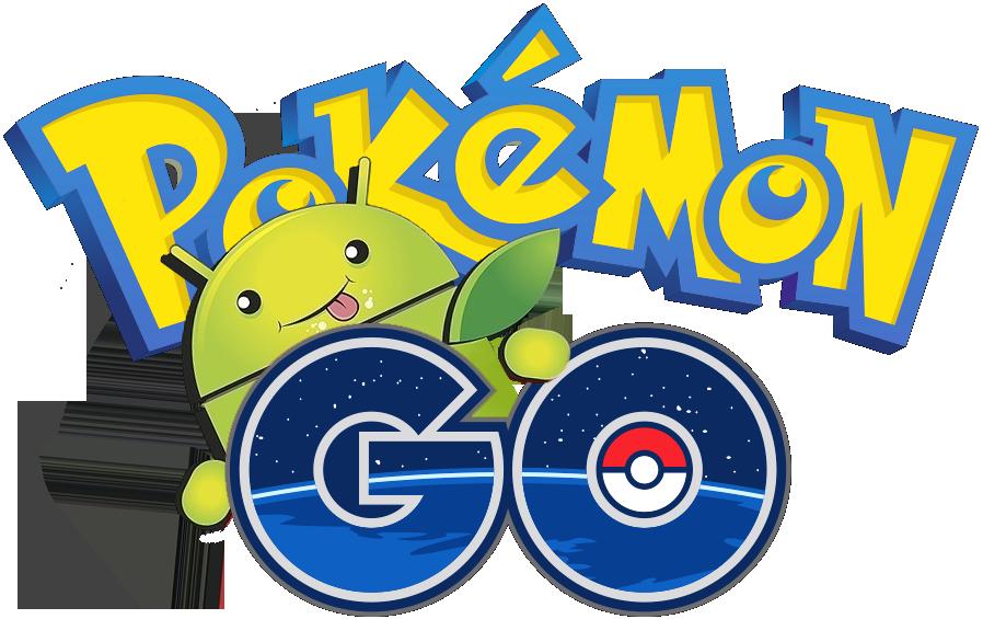 games pokemon go png logo #3164