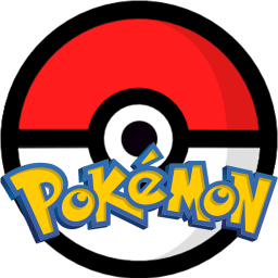 Pokemon Go Png Logo Free Transparent Png Logos