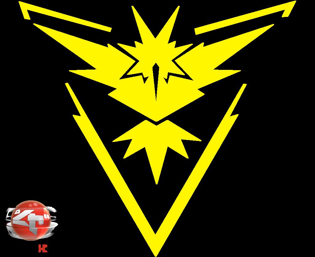pokemon go emblem png logo #3165