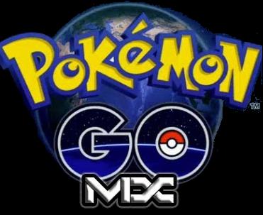 pokemon go Mdx png logo #3170