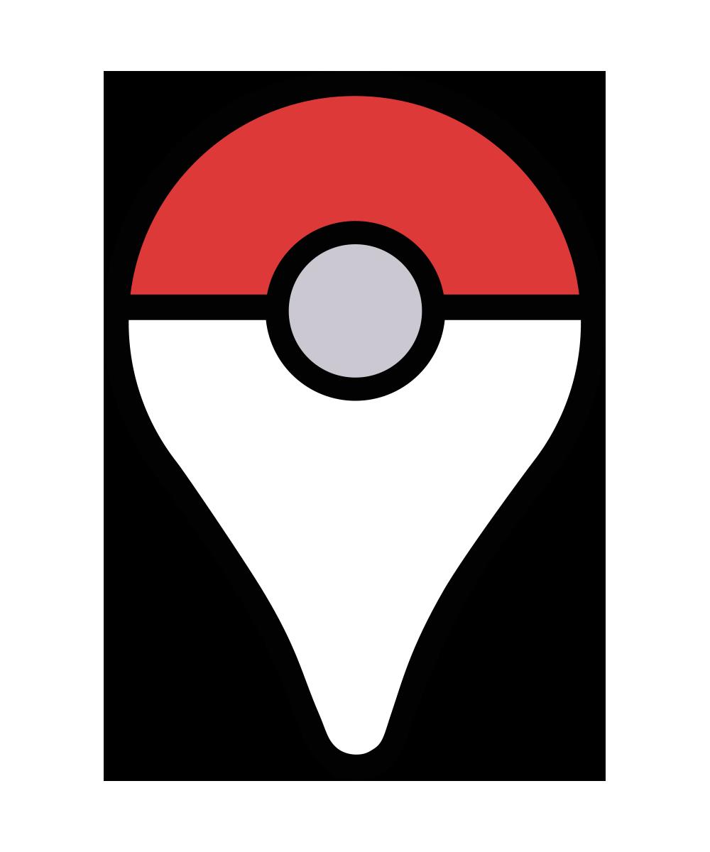 pokemon go mewtwo generator png logo #3174
