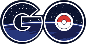 pokemon go team mystic png logo vector