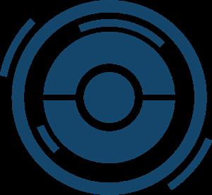 pokemon logo vectors png logo #3166