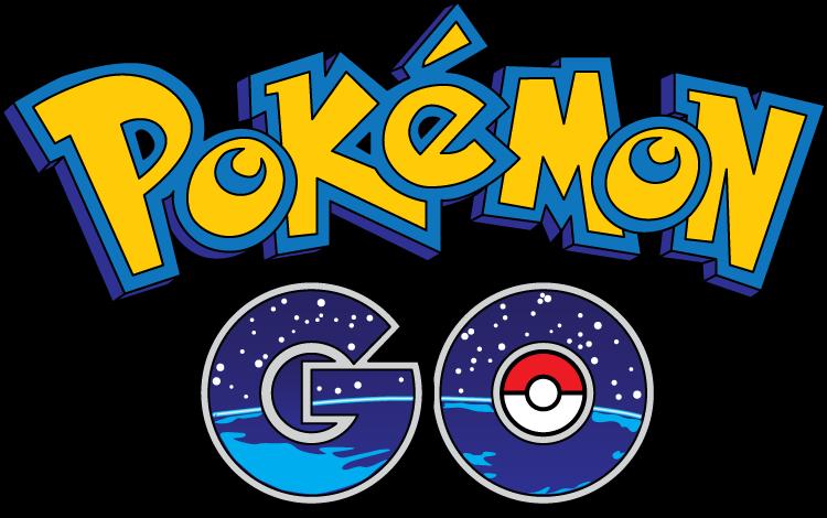 wolrd pokemon go png logo  #3158