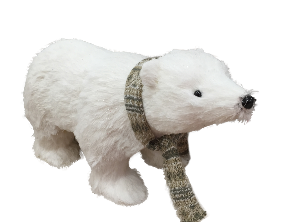 polar bear, download polar white bear png transparent images and clipart pics transparent png #29843