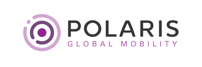 polaris global mobility png logo #6469