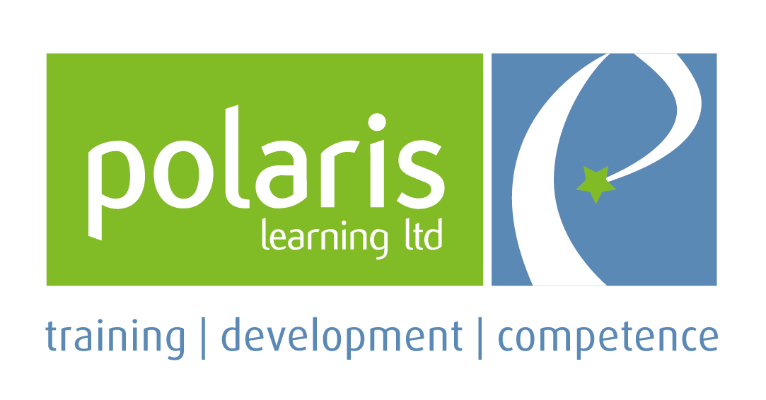 polaris learning png logo #6466