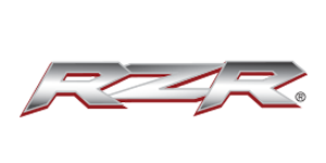 polaris side rzr png logo #6450