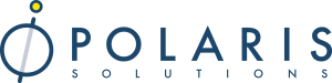 polaris solutions png logo #6458