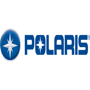 polaris windshields png logo #6453