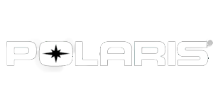 skysight motion cinema polaris png logo #6461