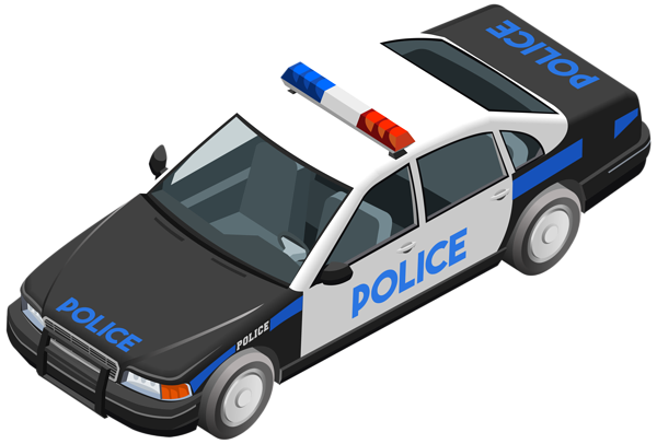 police car clip art image gallery yopriceville high #23808