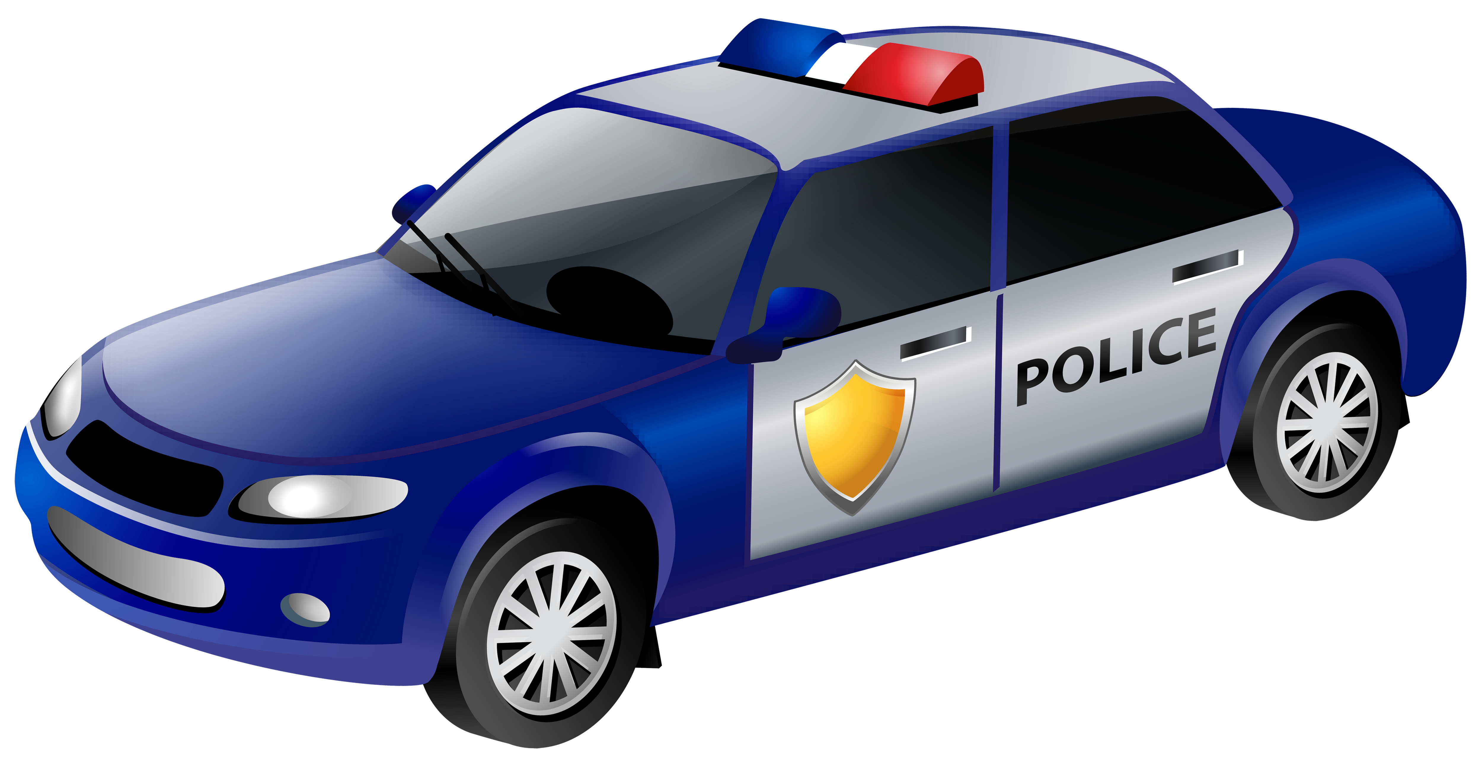police car clipart transparentbackground cliparts #23906