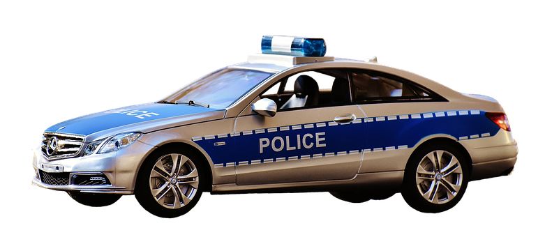 police car images pixabay download pictures #23883