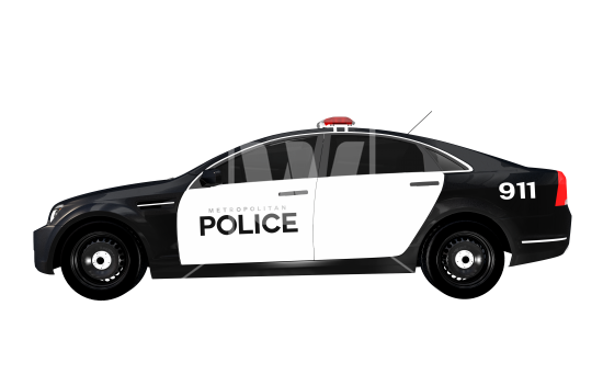 police car png top view transparent police car top view #23984