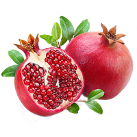 download pomegranate png photo images and clipart #24582