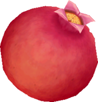 image pomegranate fruit ninja wiki 24586