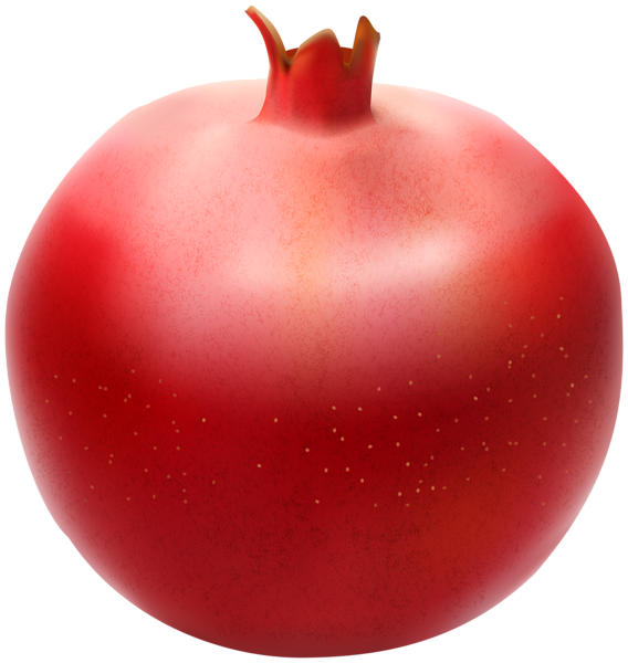 pomegranate png transparent clip art image gallery #24583