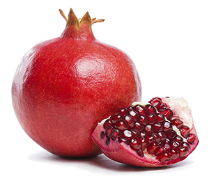 pomegranate, taakgreen export import and trade fresh fruits and #24399
