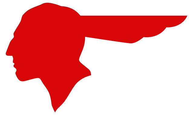 pontiac logo #310