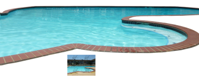 pool, download swimming png transparent image and clipart #26629