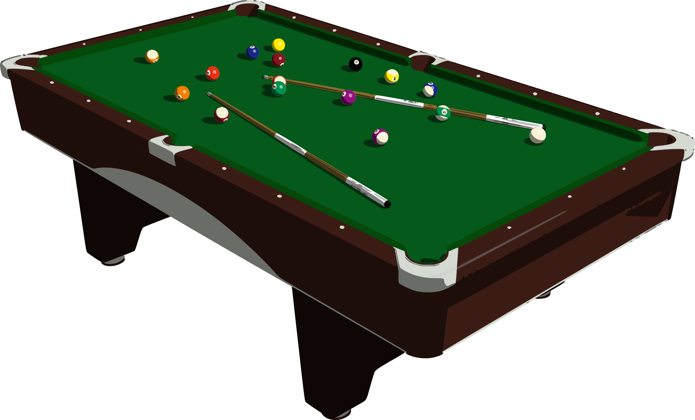 pool game png transparent pool game images pluspng #26678