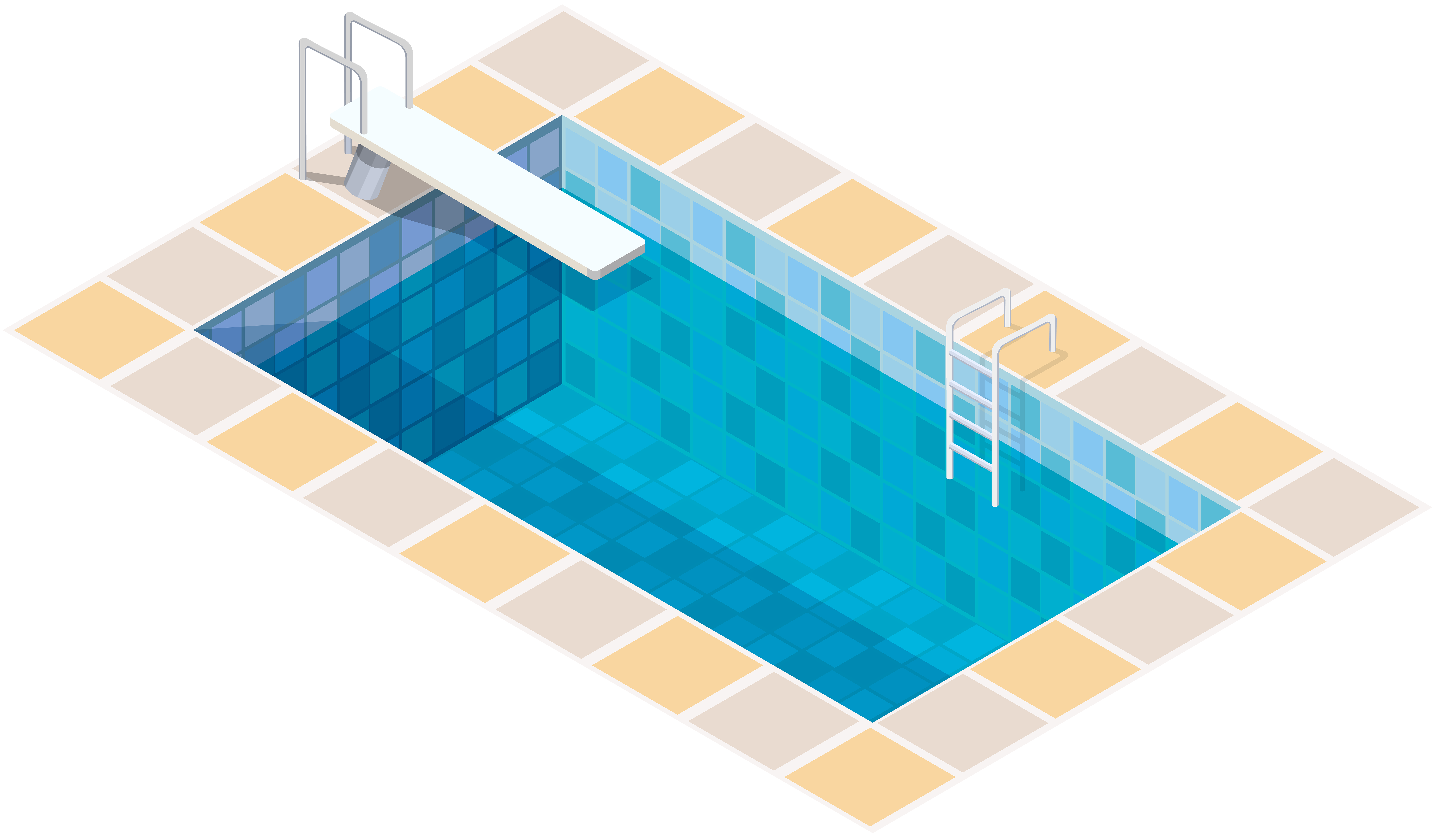 pool png pool transparent images pngio #26623