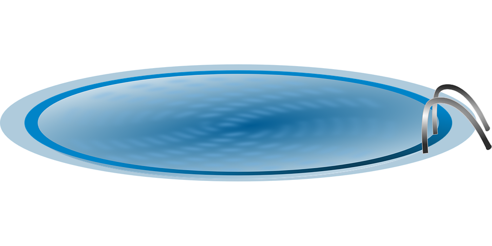 pool png pool transparent images pngio #26655