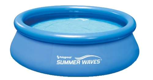 summer waves round ring pool polygroup help center #26630