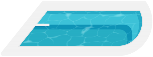 swimming pool png clip art best web clipart #26649