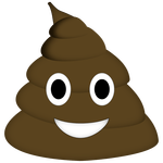 poop, emoji faces printable emoji printables paper #20255