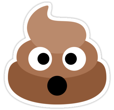 poop emoji transparent png pictures icons and png #20252
