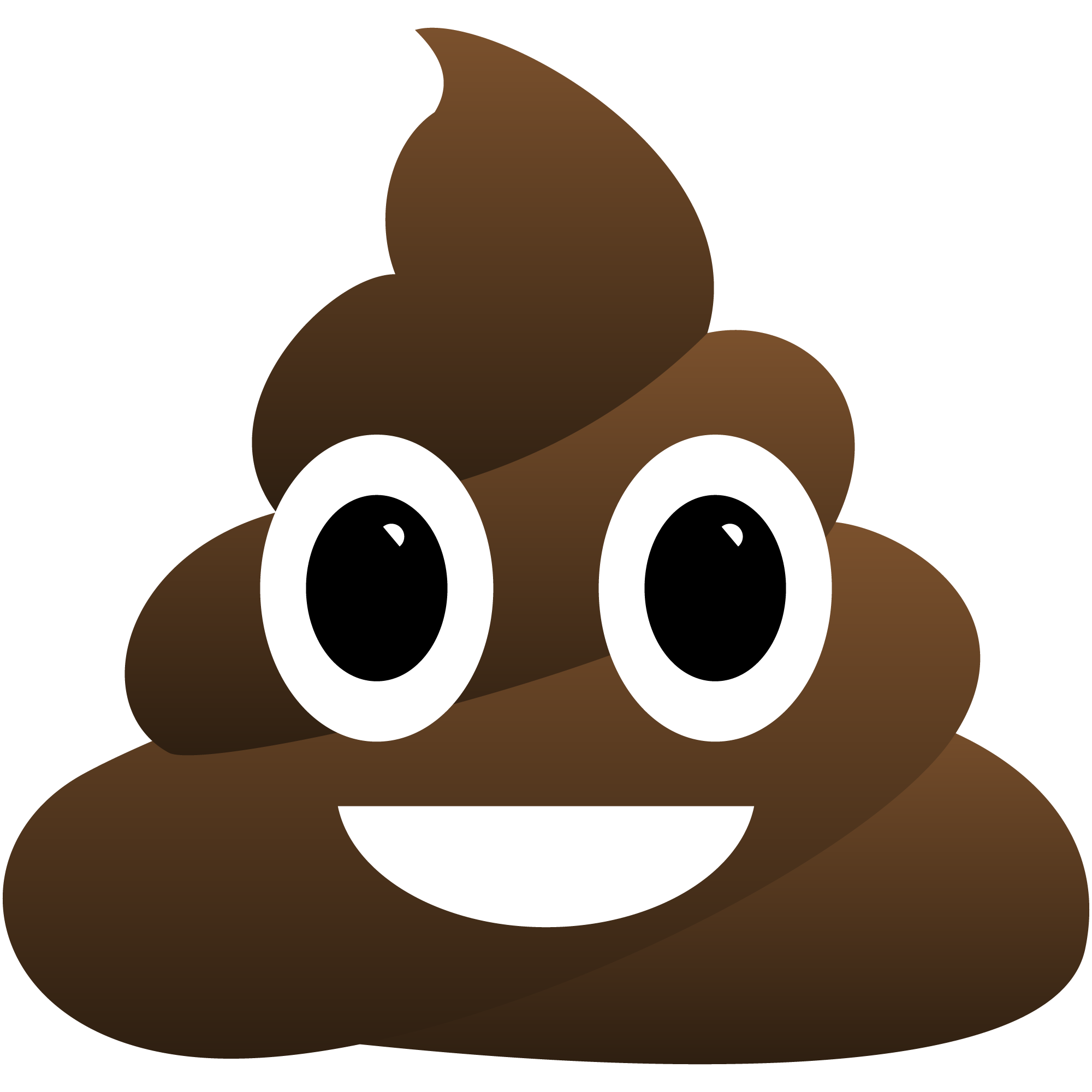 poop, emojis archives jason graham #20216