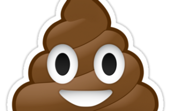 poop, the resume crusade using the new resume help talented #20242
