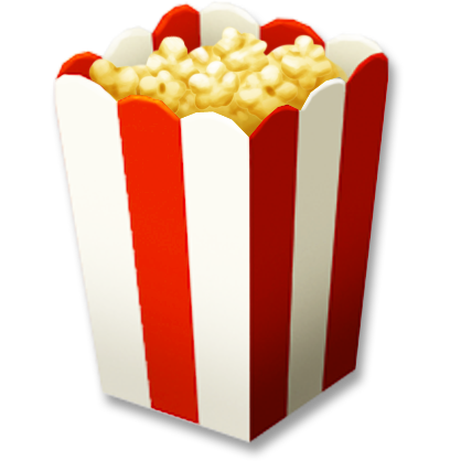 popcorn hay day wiki fandom powered wikia #16685