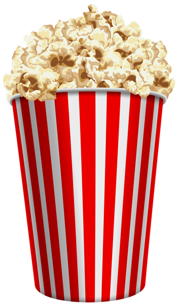 popcorn png clip art gallery yopriceville high quality #16616