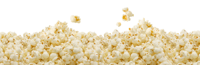 popcorn, pur wellness pur blog #16659