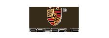 porsche logo #805